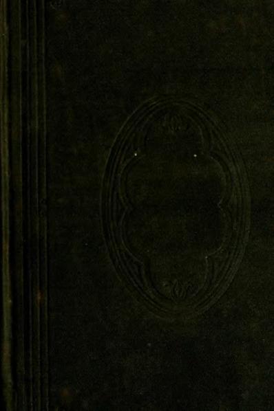File:Revue des Deux Mondes - 1875 - tome 9.djvu