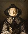 Reynolds - Mrs Pigott of Chetwynd.jpg