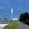 Rheindamm, Liechtenstein (47348335781).jpg