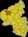 Rheinland-pfalz-meisburg.png
