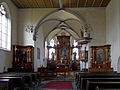Rhens - Pfarrkirche St. Dionysius.jpg