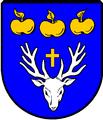Rheurdt.png