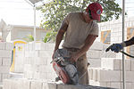 Rhode Island native learns new trades in Belize 140424-F-EE220-007.jpg