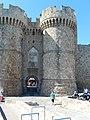 Rhodes, Greece - panoramio (90).jpg