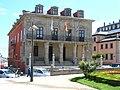 Ribadeo-town hall.JPG