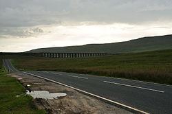 Ribblehead Viaduct (6146).jpg