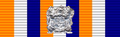 Ribbon - Permanent Force Good Service Medal & button.PNG