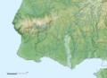 Ribeira Sassoeiros, bacia.png