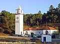 Ribeira das Vinhas - Portugal (6843333431).jpg