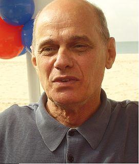 Ricardo Boechat Brazilian journalist