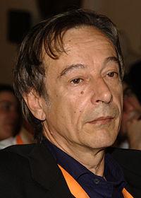 Riccardo Iacona - portrait.jpg