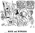 Rice and Werner - 21 Oct 1921 Variety.jpg