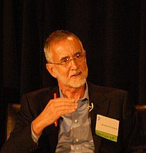 Richard Feachem crop 2012 CHF HIV AIDS 112.jpg