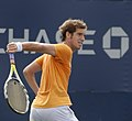 Richard Gasquet 2008 US Open.jpg