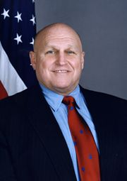 Richard L. Armitage