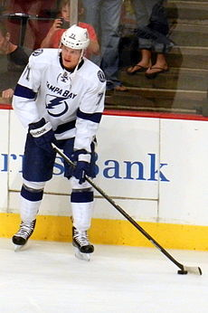 Richard Panik Lightning.jpg
