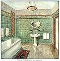 Richards Tiles & Armitage Ware - Pryke & Palmer - 1930.jpg