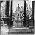 Richmond, Virginia. Henry Clay memorial on the Capitol grounds LOC cwpb.02521.jpg