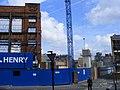 Richmond Road Hackney E8 conversion - 8378017671.jpg