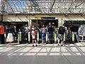 Richmond station 20180422 105643 (49432963733).jpg
