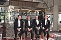 Rick, Todd, Shel, Alan (2085930207).jpg