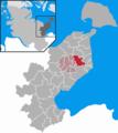 Riepsdorf in OH.png