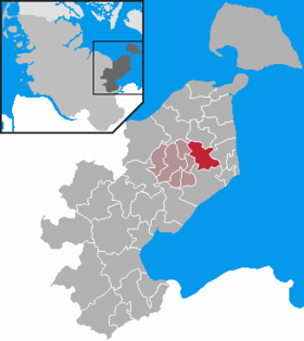 Riepsdorf in OH.png