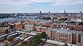 Riga- Zinātņu akadēmijas augstceltne - panoramio.jpg