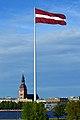 Riga Landmarks 94.jpg