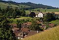 Riggisberg-Dorf.jpg