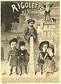 Rigoletto gravure humoristique par Stop 1885.jpg