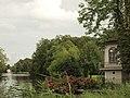 Rijksmonument 364433 Theekoepel Straatweg Breukelen 2.JPG