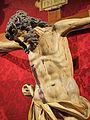 Rincón - Cristo de los Carboneros 20140710-3.jpg