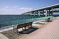 Rinku park02s3200.jpg