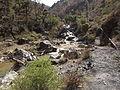 Rishikesh harikempty fallsdwar (388).JPG