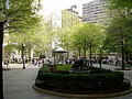 Rittenhouse Square.JPG