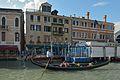 Riva del Vin Canal Grande Venezia 4.jpg