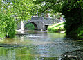 River Clun - geograph.org.uk - 706934.jpg