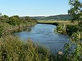 River Earn - geograph.org.uk - 26907.jpg