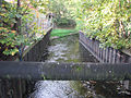 River Leen - geograph.org.uk - 1506953.jpg