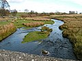 River Lowther at Keld - geograph.org.uk - 606174.jpg