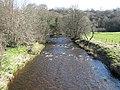 River Nethan - geograph.org.uk - 1235334.jpg