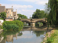 River Welland.18.6.05.jpg