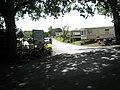 Riverside Park - geograph.org.uk - 1464651.jpg