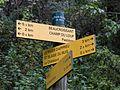 Rives - Panneau d'altitude au Pont-du-Boeuf - IMG 3478.jpg