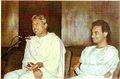 Rkdas with ustad amjad ali khan.jpg