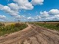 Road - panoramio (152).jpg