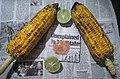 Roasted Sweet Corn higher resolution.jpg