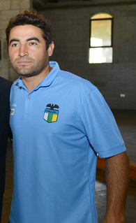 Roberto Órdenes Chilean footballer