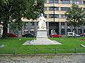 Robert Koch Charite.jpg